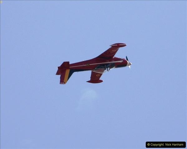 2014-07-26 RNAS Yeovilton Air Day. (537)537