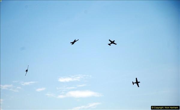 2014-07-26 RNAS Yeovilton Air Day. (539)539