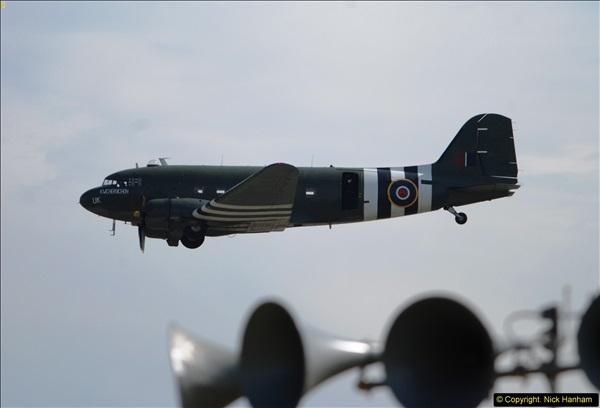 2014-07-26 RNAS Yeovilton Air Day. (541)541
