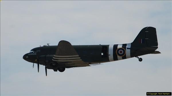 2014-07-26 RNAS Yeovilton Air Day. (542)542