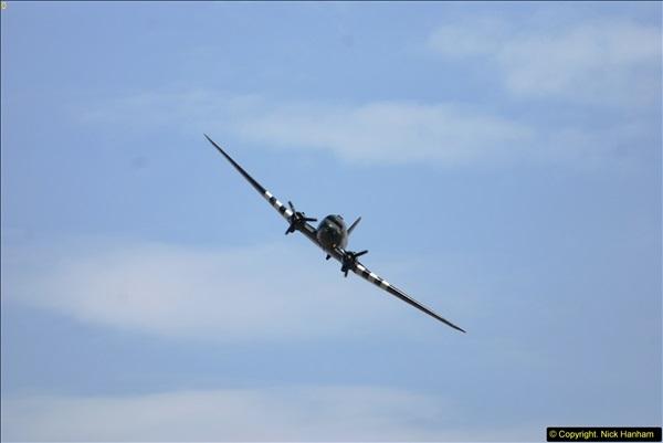 2014-07-26 RNAS Yeovilton Air Day. (546)546