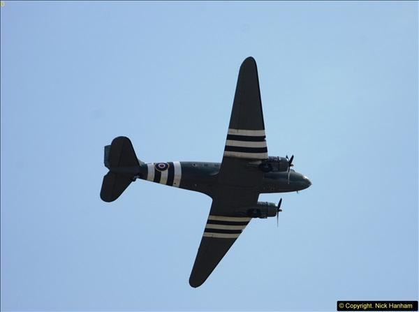2014-07-26 RNAS Yeovilton Air Day. (547)547