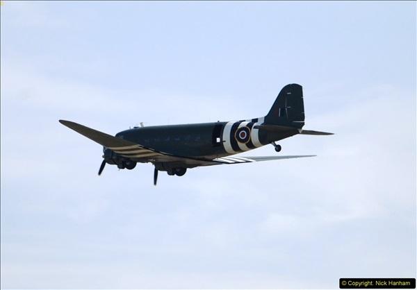 2014-07-26 RNAS Yeovilton Air Day. (548)548