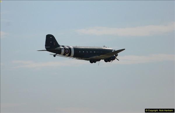 2014-07-26 RNAS Yeovilton Air Day. (549)549