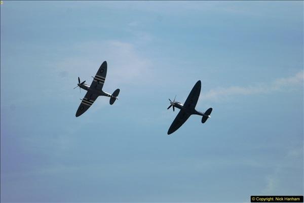 2014-07-26 RNAS Yeovilton Air Day. (551)551
