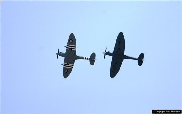 2014-07-26 RNAS Yeovilton Air Day. (552)552