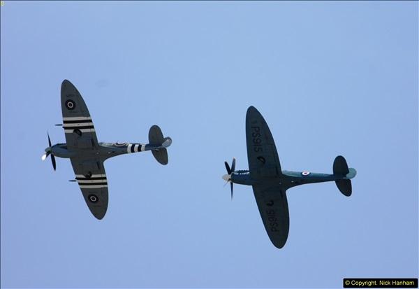 2014-07-26 RNAS Yeovilton Air Day. (554)554