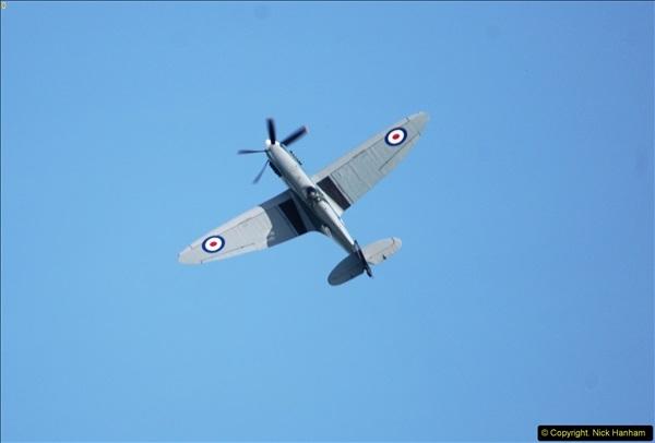 2014-07-26 RNAS Yeovilton Air Day. (556)556