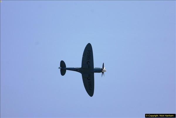 2014-07-26 RNAS Yeovilton Air Day. (558)558