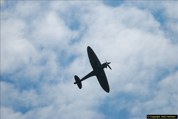 2014-07-26 RNAS Yeovilton Air Day. (559)559