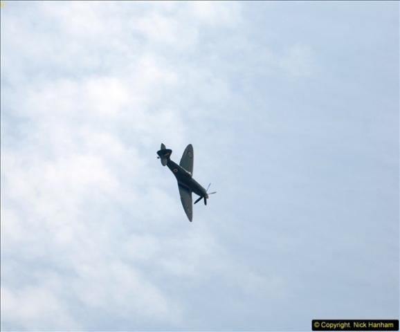 2014-07-26 RNAS Yeovilton Air Day. (560)560