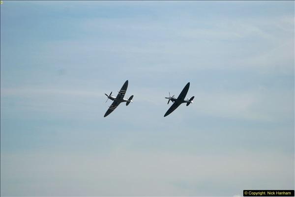2014-07-26 RNAS Yeovilton Air Day. (561)561