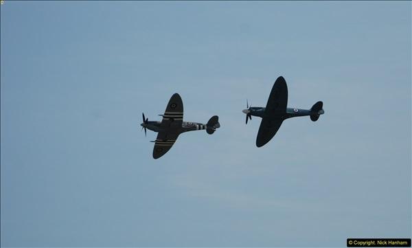 2014-07-26 RNAS Yeovilton Air Day. (562)562