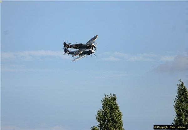 2014-07-26 RNAS Yeovilton Air Day. (563)563