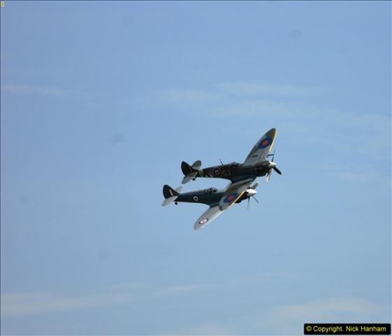 2014-07-26 RNAS Yeovilton Air Day. (564)564