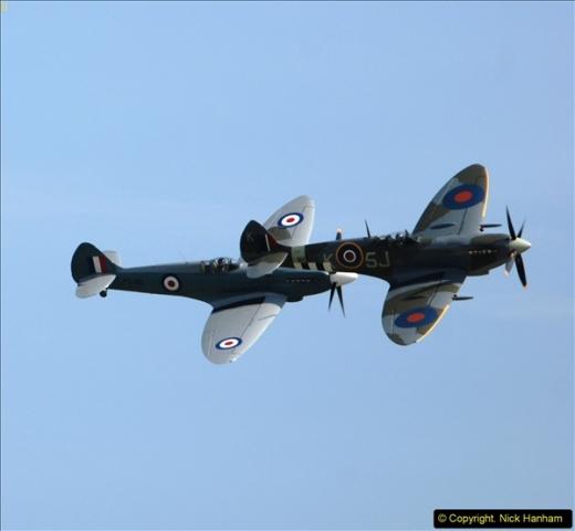 2014-07-26 RNAS Yeovilton Air Day. (565)565