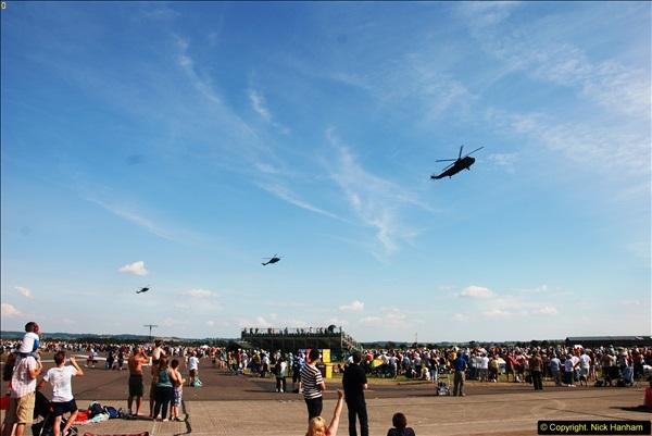 2014-07-26 RNAS Yeovilton Air Day. (569)569