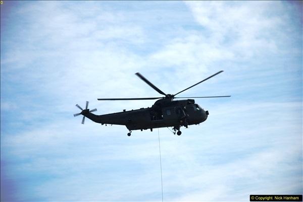 2014-07-26 RNAS Yeovilton Air Day. (570)570