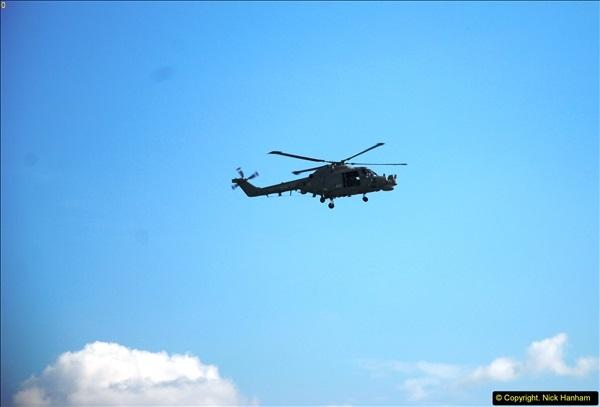 2014-07-26 RNAS Yeovilton Air Day. (571)571