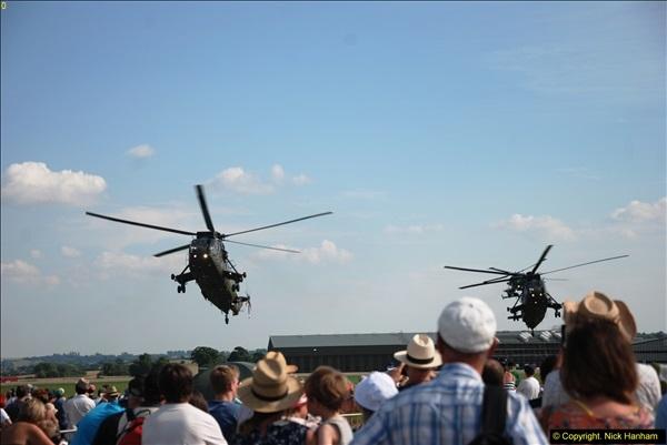 2014-07-26 RNAS Yeovilton Air Day. (576)576