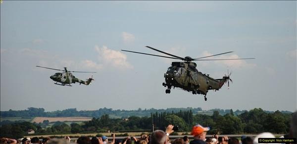 2014-07-26 RNAS Yeovilton Air Day. (577)577