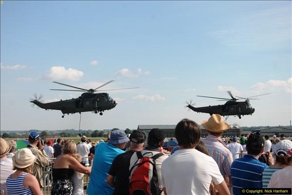 2014-07-26 RNAS Yeovilton Air Day. (578)578