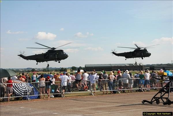 2014-07-26 RNAS Yeovilton Air Day. (579)579