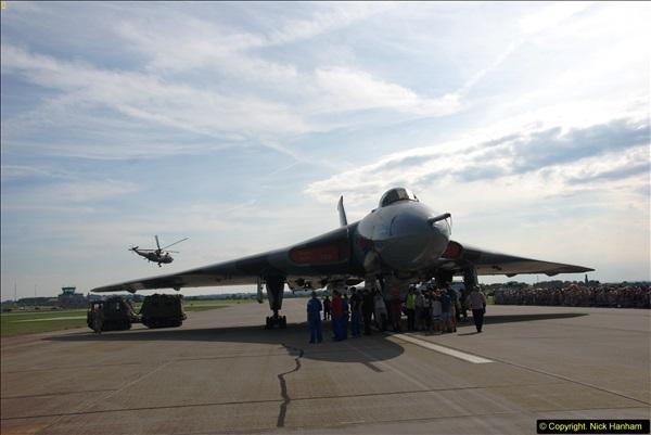 2014-07-26 RNAS Yeovilton Air Day. (584)584