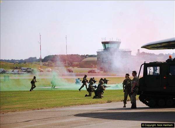 2014-07-26 RNAS Yeovilton Air Day. (586)586