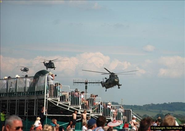 2014-07-26 RNAS Yeovilton Air Day. (587)587