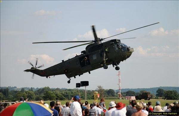 2014-07-26 RNAS Yeovilton Air Day. (588)588