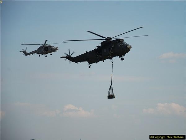 2014-07-26 RNAS Yeovilton Air Day. (589)589