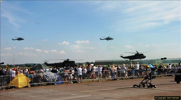 2014-07-26 RNAS Yeovilton Air Day. (592)592