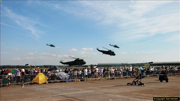 2014-07-26 RNAS Yeovilton Air Day. (593)593