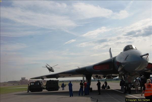 2014-07-26 RNAS Yeovilton Air Day. (594)594