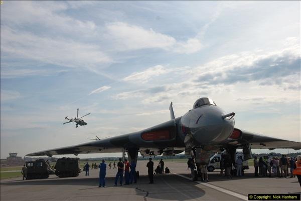 2014-07-26 RNAS Yeovilton Air Day. (596)596