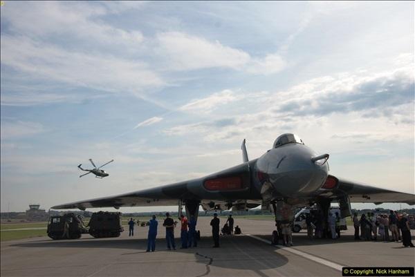 2014-07-26 RNAS Yeovilton Air Day. (597)597