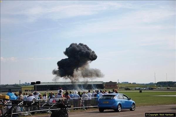 2014-07-26 RNAS Yeovilton Air Day. (598)598