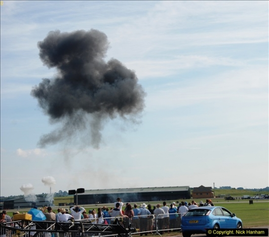 2014-07-26 RNAS Yeovilton Air Day. (599)599