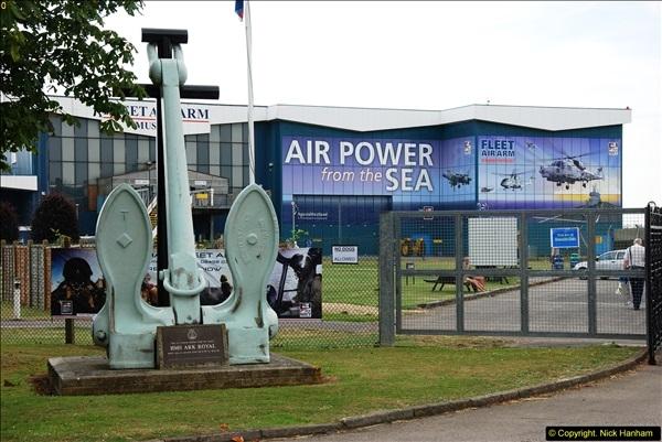 2014-07-26 RNAS Yeovilton Air Day. (6)006