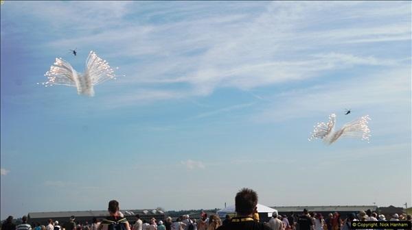 2014-07-26 RNAS Yeovilton Air Day. (603)603