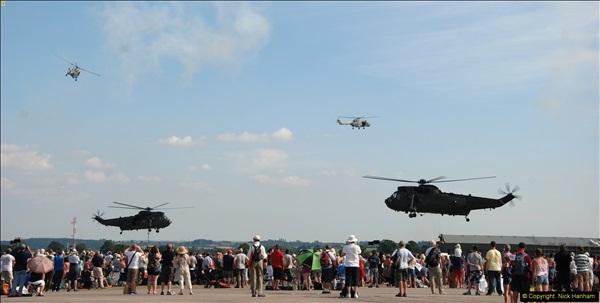 2014-07-26 RNAS Yeovilton Air Day. (605)605