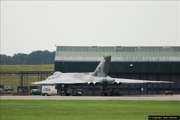 2014-07-26 RNAS Yeovilton Air Day. (61)061