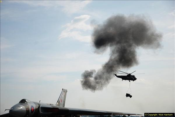 2014-07-26 RNAS Yeovilton Air Day. (610)610