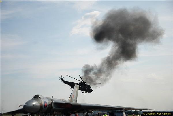 2014-07-26 RNAS Yeovilton Air Day. (611)611