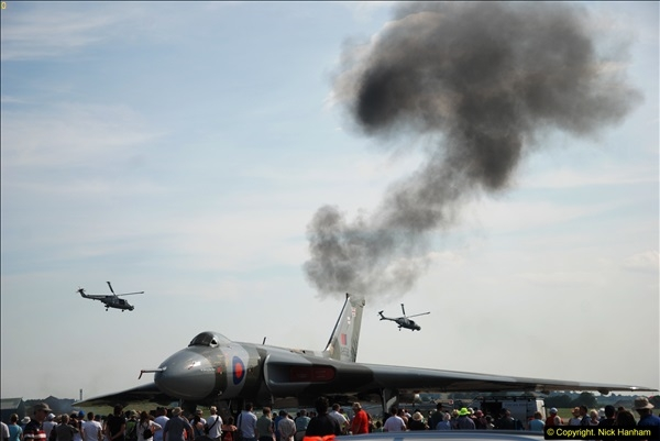 2014-07-26 RNAS Yeovilton Air Day. (612)612