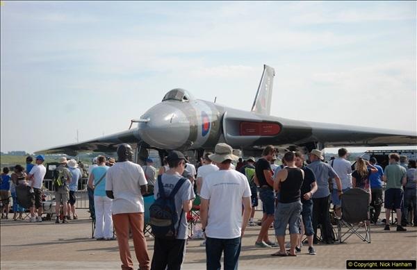 2014-07-26 RNAS Yeovilton Air Day. (613)613