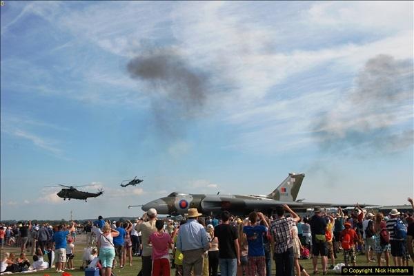 2014-07-26 RNAS Yeovilton Air Day. (614)614