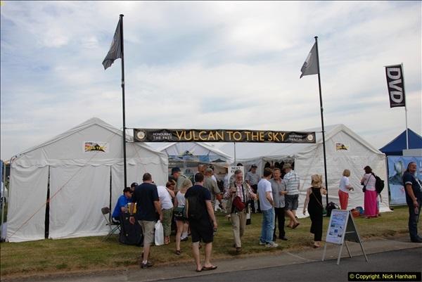 2014-07-26 RNAS Yeovilton Air Day. (62)062