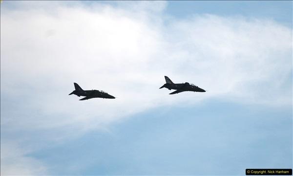 2014-07-26 RNAS Yeovilton Air Day. (620)620